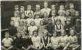 Butts CE infants 1943.jpg