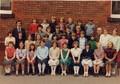 Class12-June1981.jpg