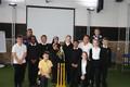 Sports Assembly 14.11.16 036.JPG