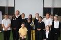 Sports Assembly 14.11.16 042.JPG