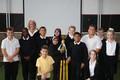Sports Assembly 14.11.16 041.JPG