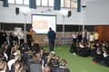 Sports Assembly 14.11.16 002.JPG