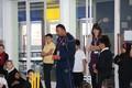 Sports Assembly 14.11.16 005.JPG