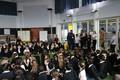 Sports Assembly 14.11.16 006.JPG