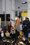 Sports Assembly 14.11.16 015.JPG