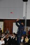 Sports Assembly 14.11.16 016.JPG