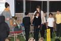 Sports Assembly 14.11.16 019.JPG