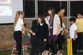 Sports Assembly 14.11.16 020.JPG