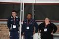 Sports Assembly 14.11.16 027.JPG