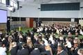Sports Assembly 14.11.16 035.JPG