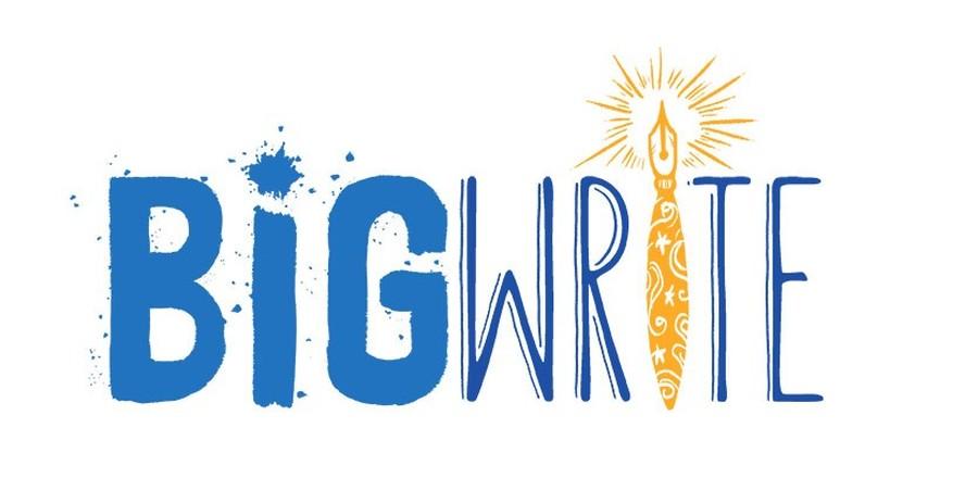 Big write 2017