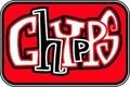 CHYPS logo.jpg