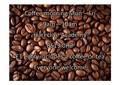 Coffee Morning promo.jpg