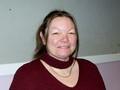 Mrs E Abbott<p>Relief Playworker</p>