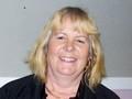 Mrs L Neal<p>Playworker</p>