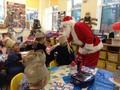 Santa visit (1).JPG