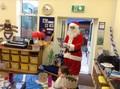 Santa visit (3).JPG