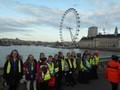 75 On our way home - London Eye.JPG