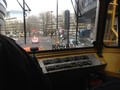 9a Duck Tours - seeing the sights.JPG