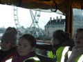 12 Duck Tours - seeing the sights 3.JPG
