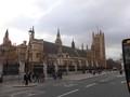 Parliament...