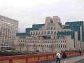24 Duck Tours - seeing the sights MI6 HQ.JPG