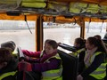 28 Duck Tours - messing about on the river 2.JPG