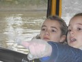 29 Duck Tours - messing about on the river 3.JPG