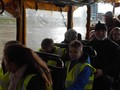 32 Duck Tours - messing about on the river 6.JPG