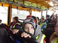 34 Duck Tours - messing about on the river 8.JPG