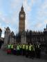 39a Houses of Parliament.JPG