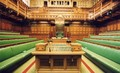 52 Houses of Parliament 13 inside the Commons.jpg