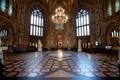 53 Houses of Parliament 14 Central Lobby.jpg
