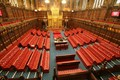 54 Houses of Parliament 15 House of Lords.jpg