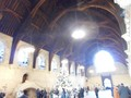 58 Houses of Parliament Great Hall 2.JPG