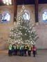 63 Houses of Parliament Great Hall 6.JPG