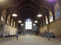 64 Houses of Parliament Great Hall 7.jpg
