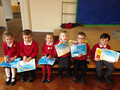 eyfs star achievers.png