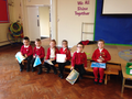 y1 star achievers.png