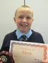 Year 6<p>Jake - for a more confident approach to everything he does</p>