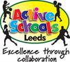 Active Schools Leeds.png