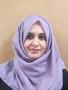 <p>Miss Hafiz</p><p>Attendance Officer</p>