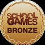 SSG-Bronze-Award.png