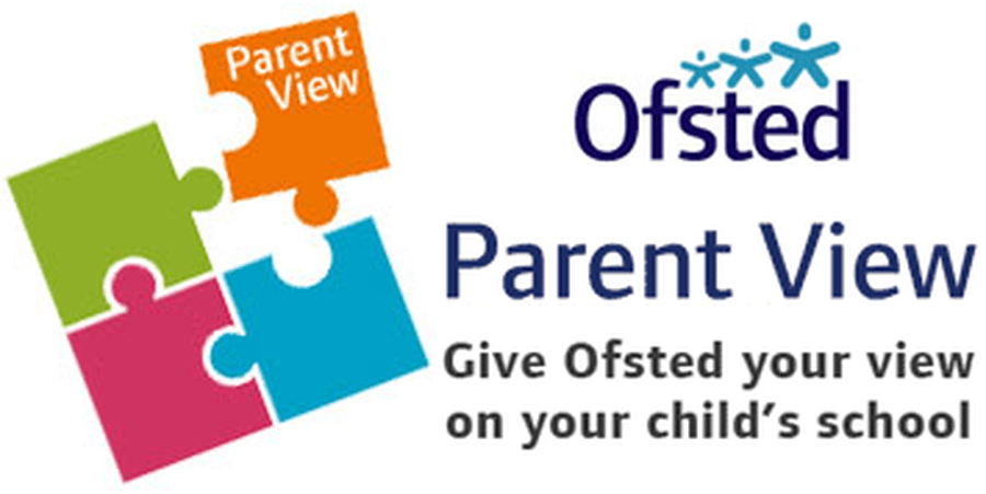 Trinity All Saints Ofsted Parent View
