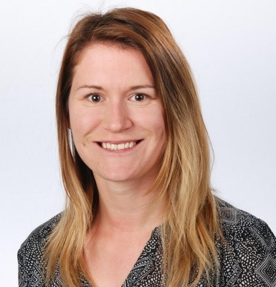 Miss Emma Leballeur - Inventors