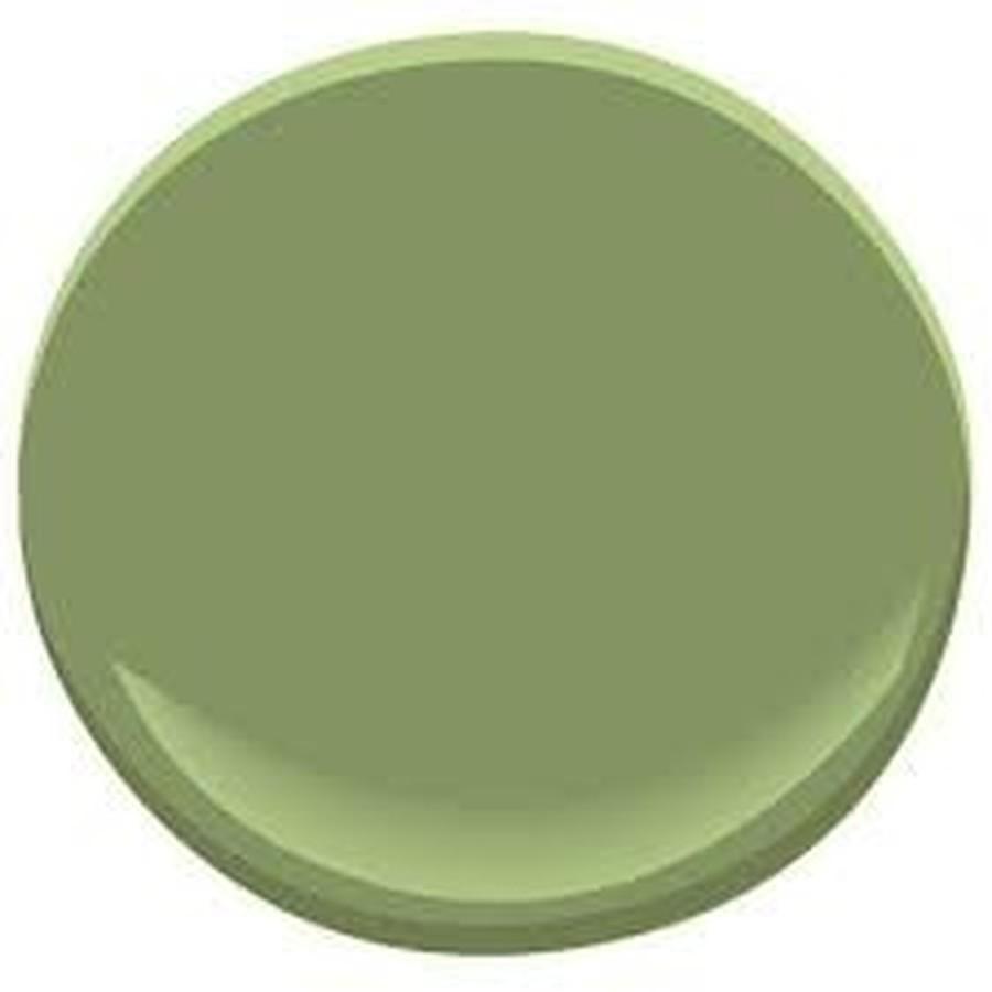 Green Class
