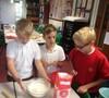 C4 baking 4.JPG