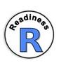 Readiness.JPG