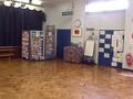Main Gallery (11).jpg