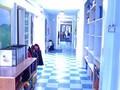 Main Gallery (17).jpg